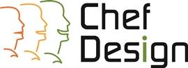 ChefDesign